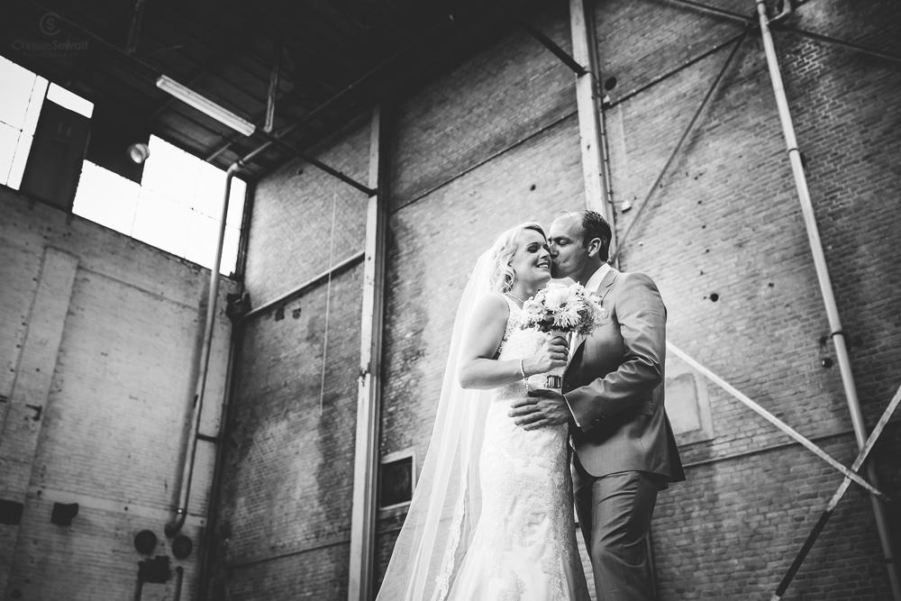 Bruidsfotografie Honig fabriek en t Hooghuys (121 van 499)