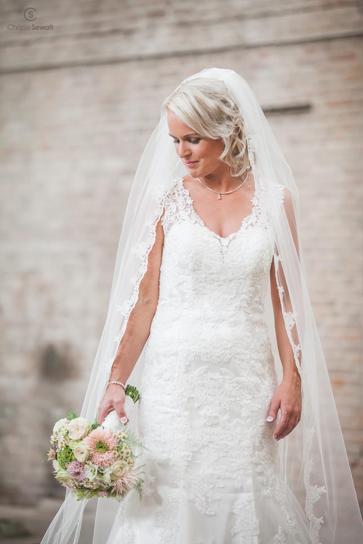 Bruidsfotografie Honig fabriek en t Hooghuys (131 van 499)