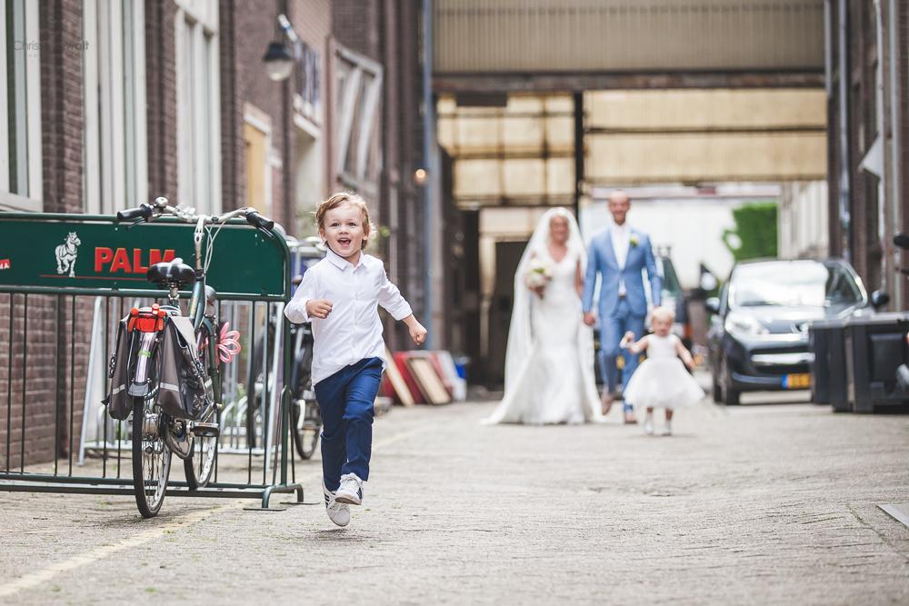 Bruidsfotografie Honig fabriek en t Hooghuys (142 van 499)