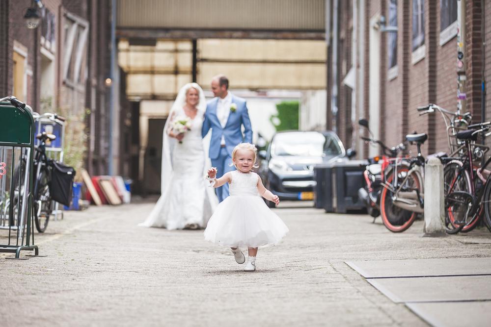 Bruidsfotografie Honig fabriek en t Hooghuys (145 van 499)