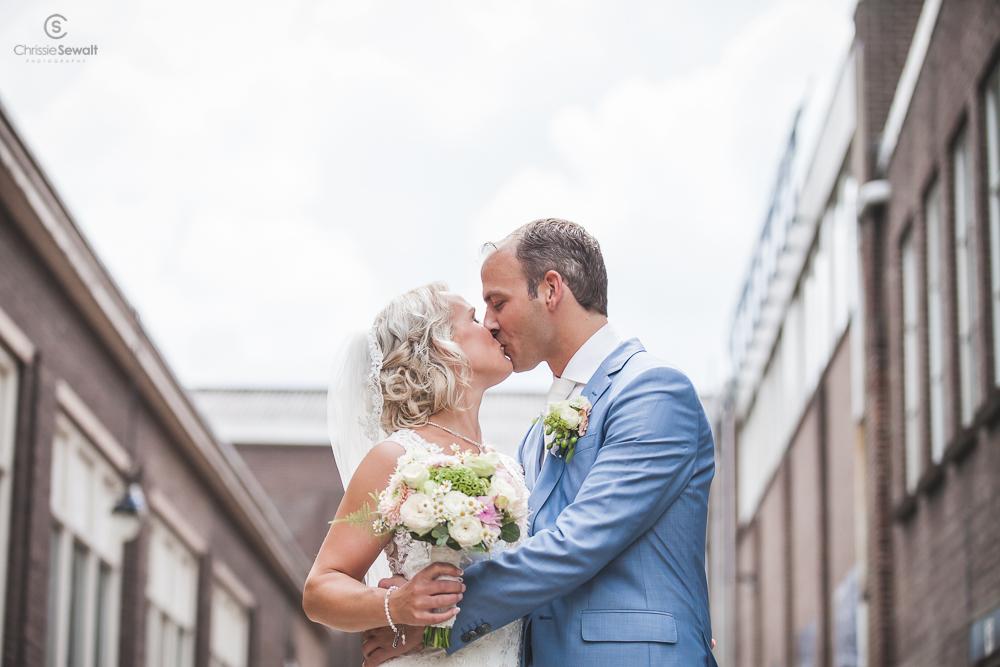 Bruidsfotografie Honig fabriek en t Hooghuys (149 van 499)