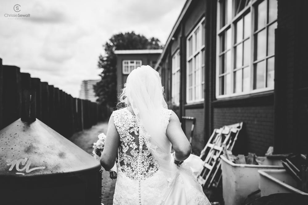 Bruidsfotografie Honig fabriek en t Hooghuys (169 van 499)