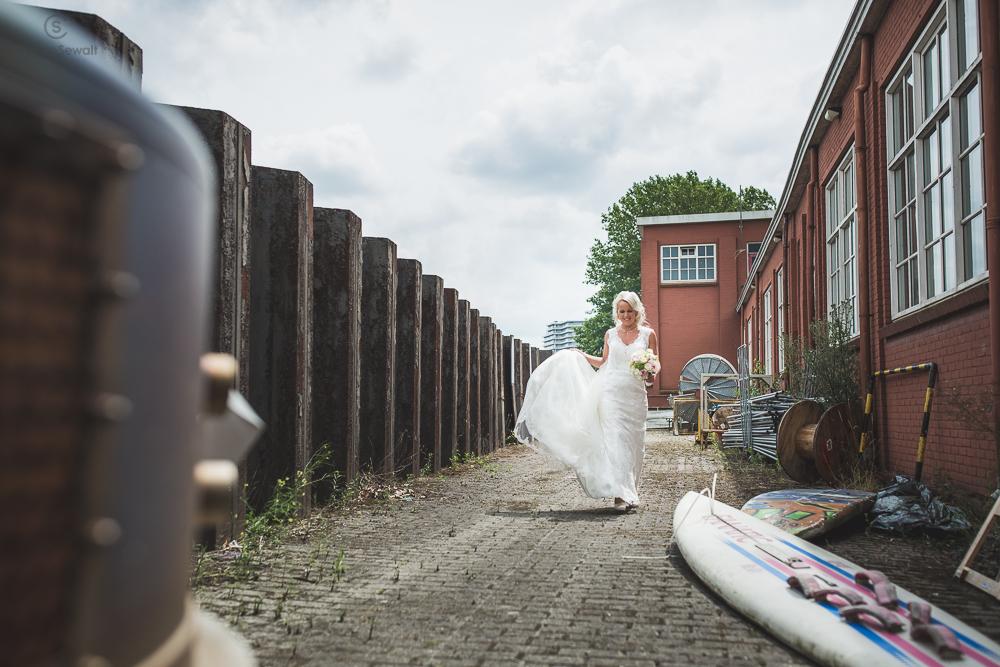Bruidsfotografie Honig fabriek en t Hooghuys (174 van 499)