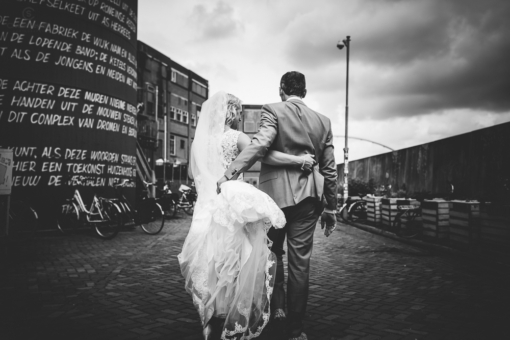 Bruidsfotografie Honig fabriek en t Hooghuys (182 van 499)