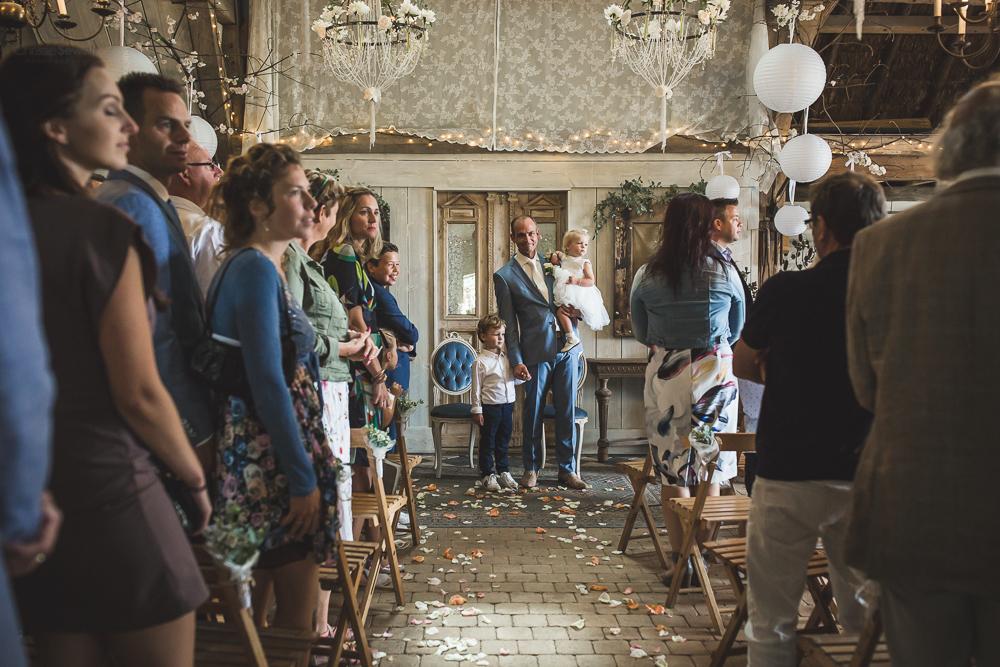Bruidsfotografie Honig fabriek en t Hooghuys (249 van 499)