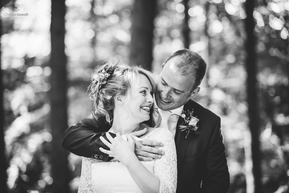 Bruiloft Henk en Annemieke (108 van 412)