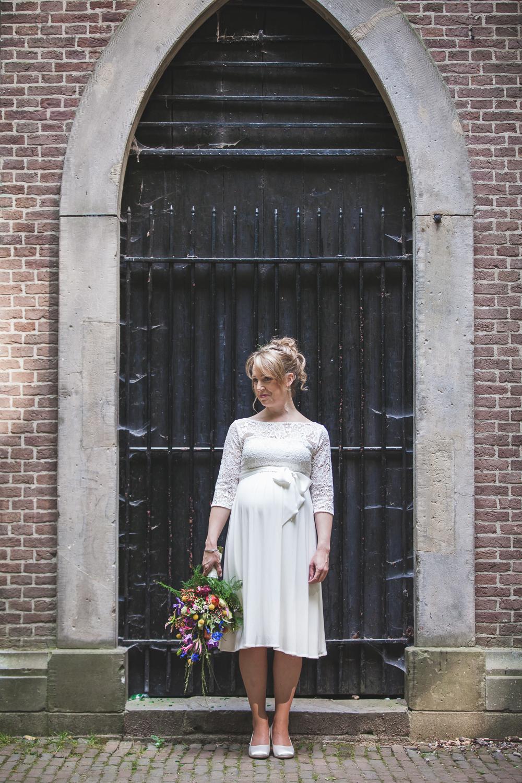 Bruiloft Henk en Annemieke (115 van 412)