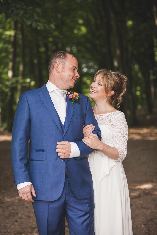 Bruiloft Henk en Annemieke (152 van 412)