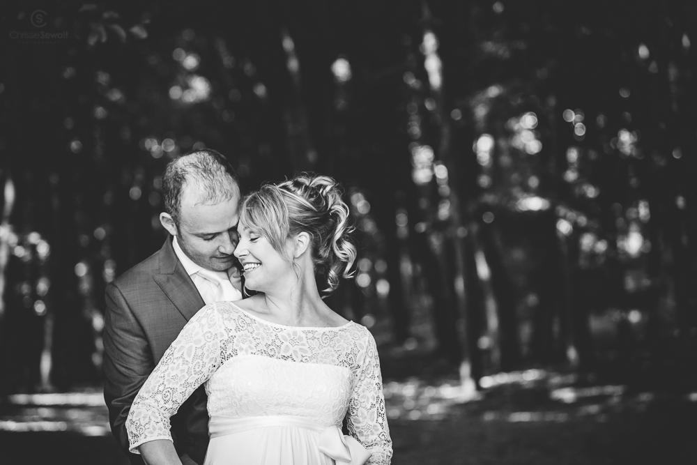 Bruiloft Henk en Annemieke (161 van 412)