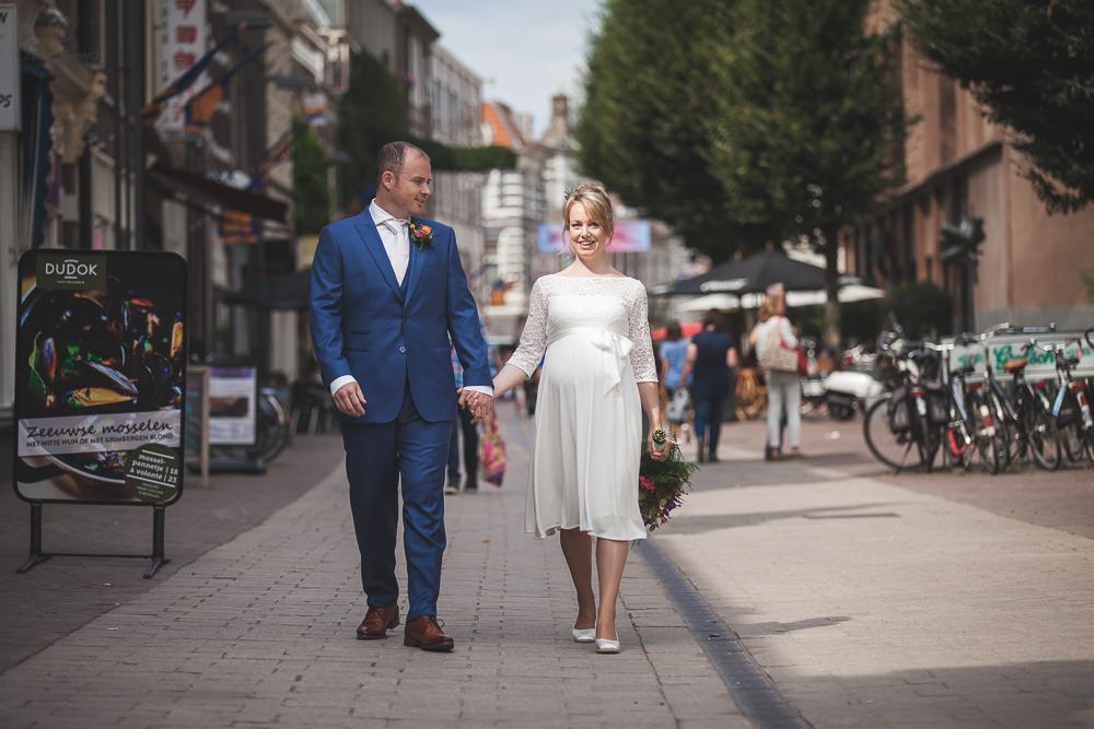 Bruiloft Henk en Annemieke (163 van 412)