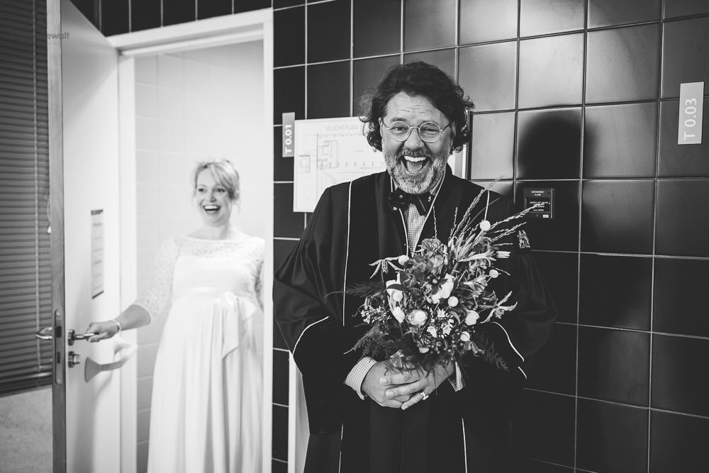 Bruiloft Henk en Annemieke (171 van 412)