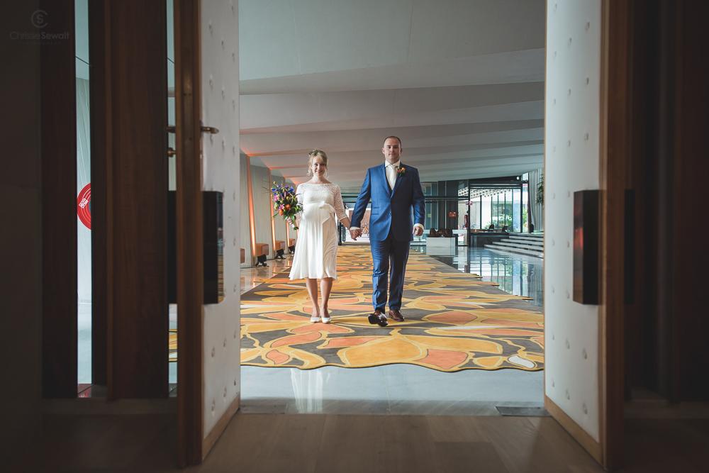 Bruiloft Henk en Annemieke (177 van 412)