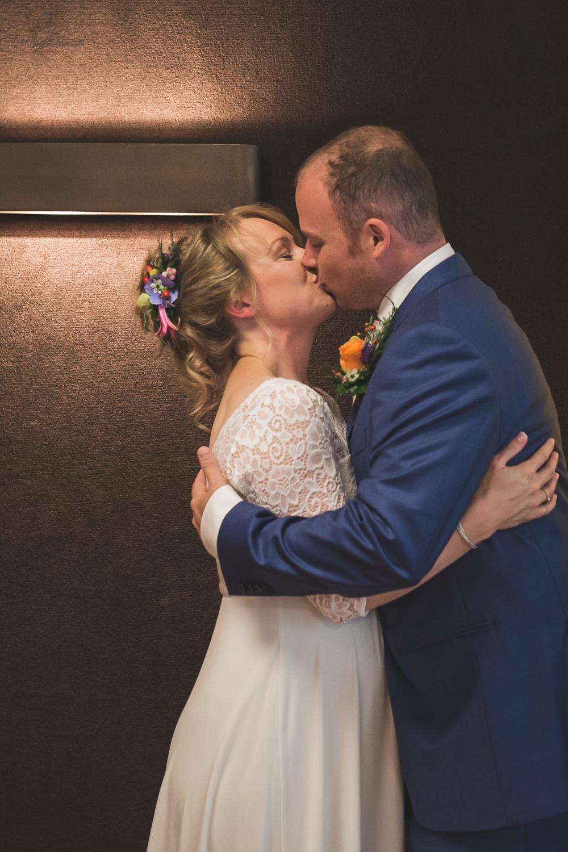 Bruiloft Henk en Annemieke (238 van 412)