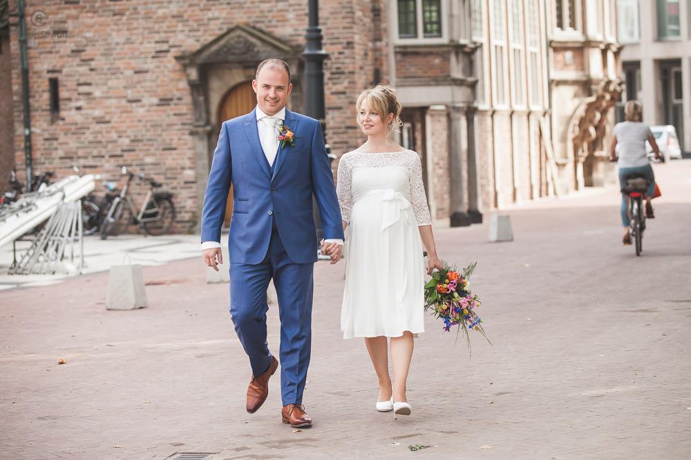 Bruiloft Henk en Annemieke (322 van 412)