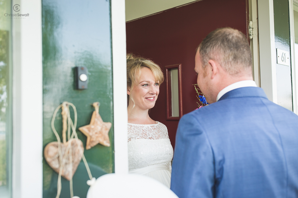 Bruiloft Henk en Annemieke (60 van 412)