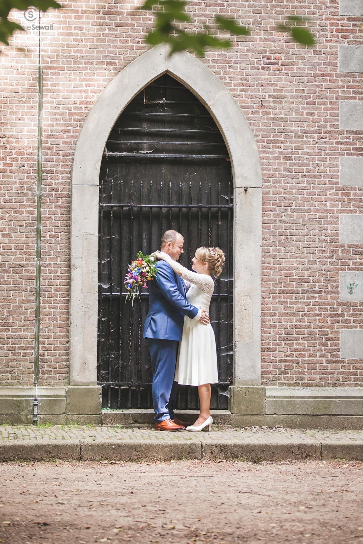 Bruiloft Henk en Annemieke (93 van 412)