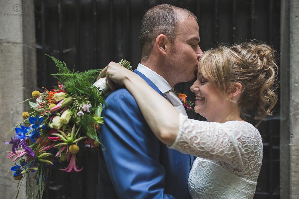 Bruiloft Henk en Annemieke (99 van 412)