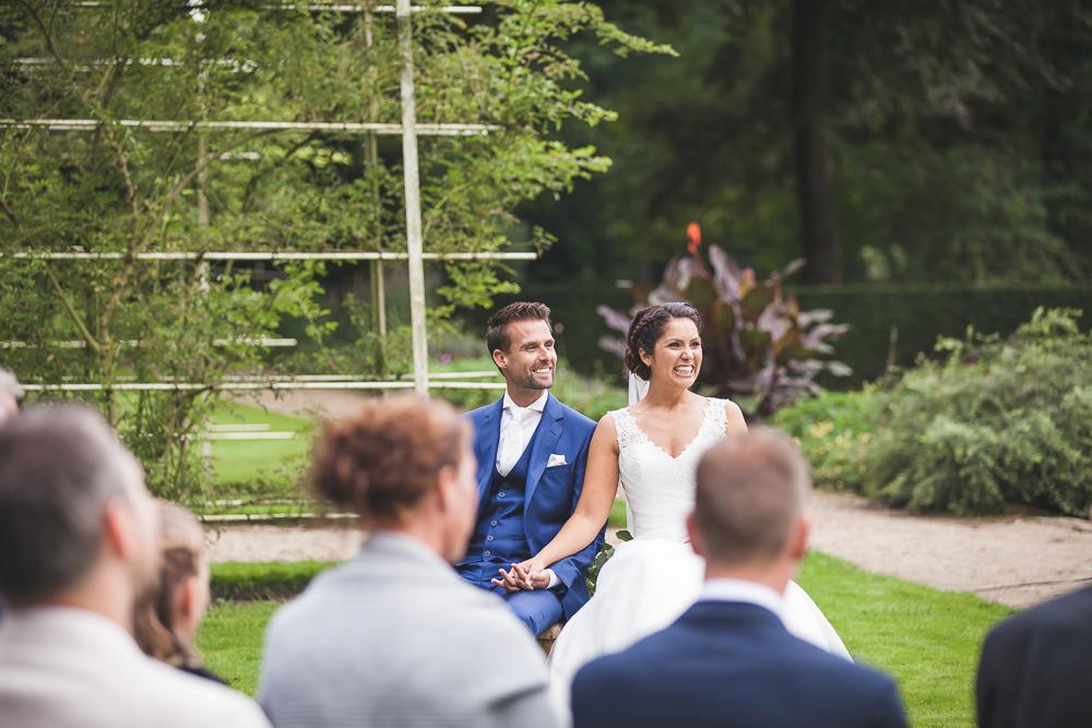 Bruidsreportage Groot Warnsborn (274 van 572)
