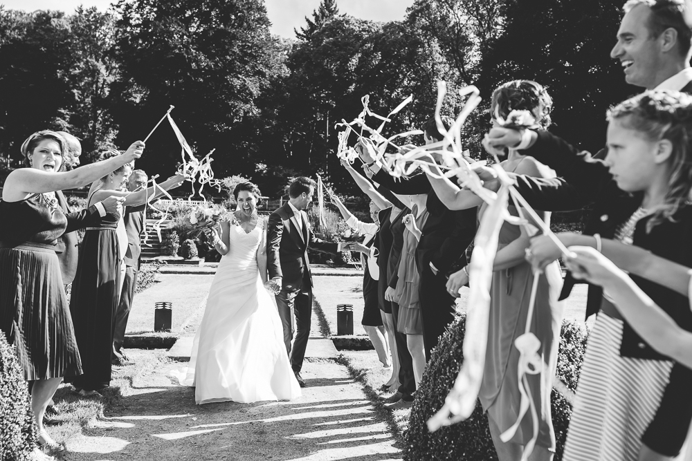 Bruidsreportage Groot Warnsborn (439 van 572)