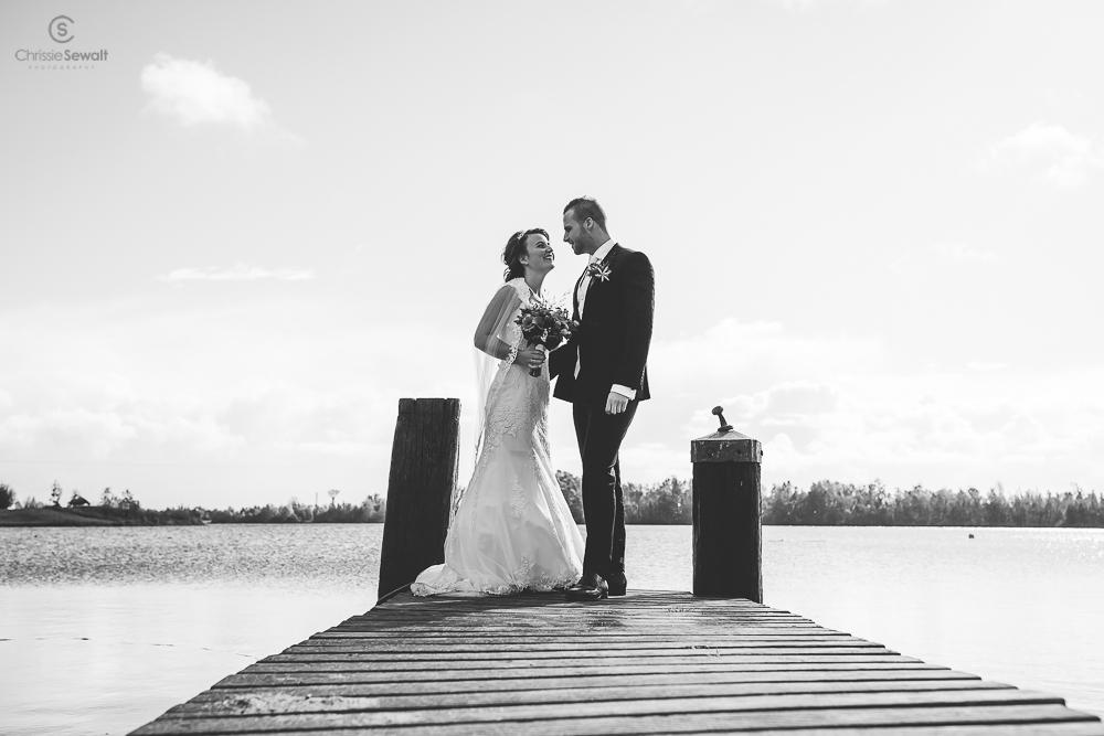 Bruidsreportage Watergoed Valburg (107 van 405)