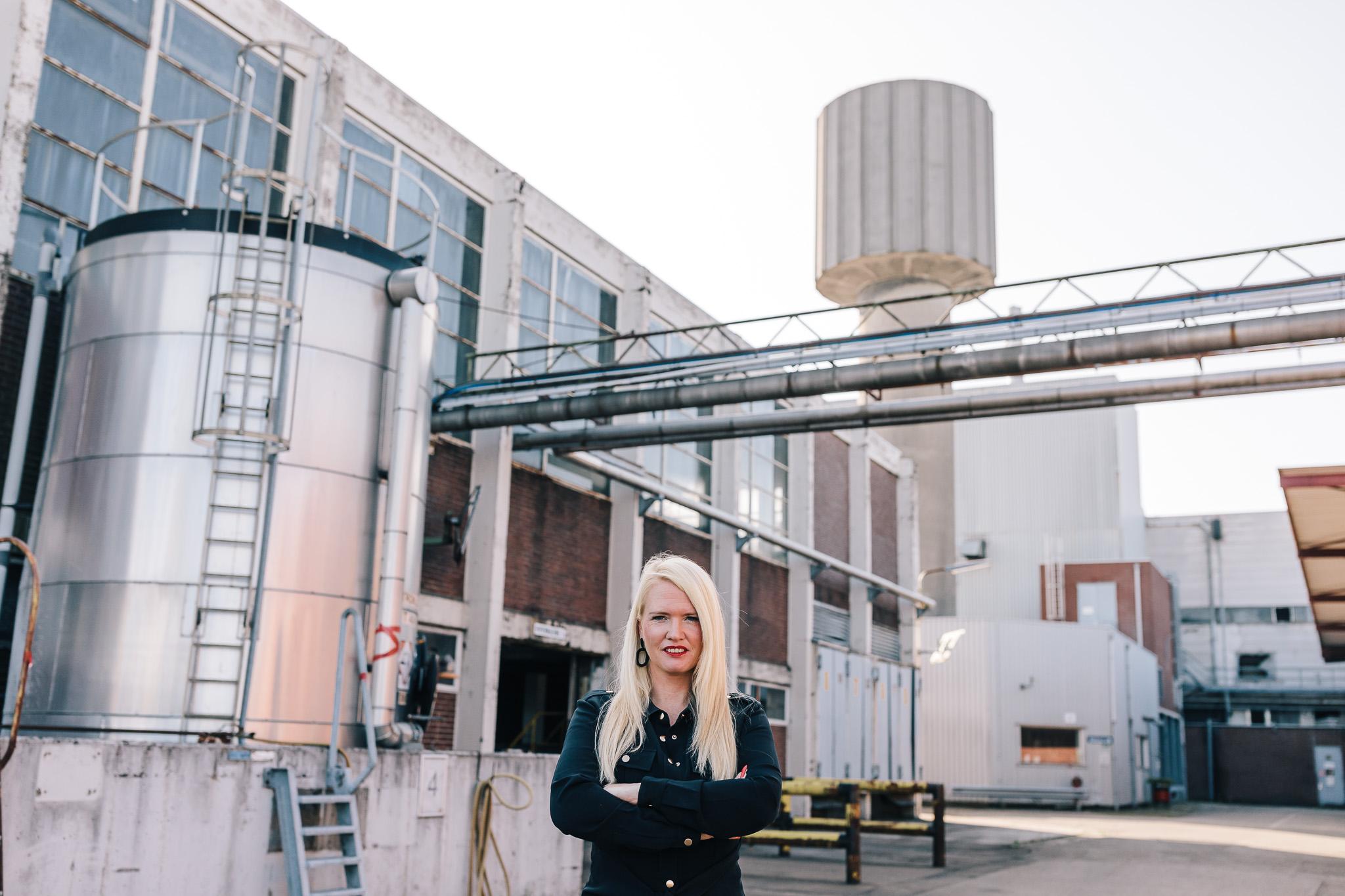 EKI Papierfabriek Nijmegen-62