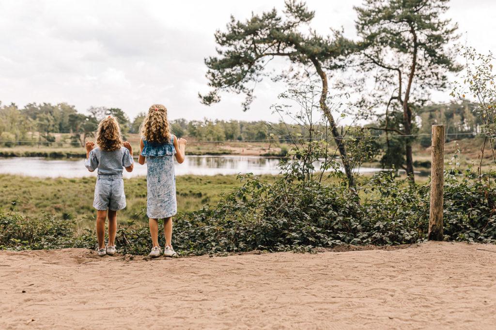 Familiefotografie Hatertse Vennen